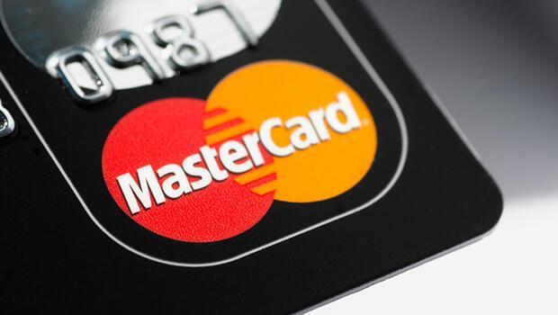 Mastercard kripto para faaliyetlerini hızlandırıyor