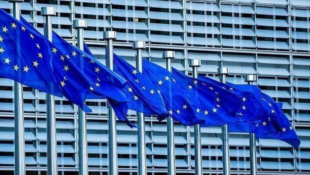 9 ülke enerji piyasası reformuna karşı çıktı