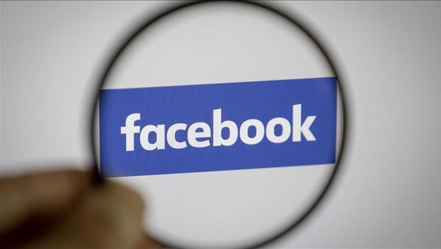 Facebook net kar ve gelirini artırdı