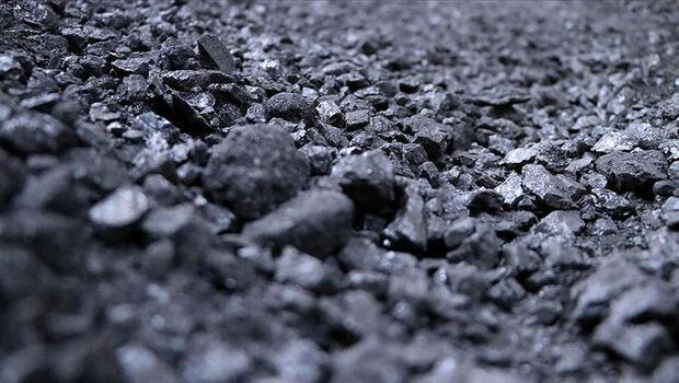 Çin`de kömür üreticileri sınırlamaya gidiyor