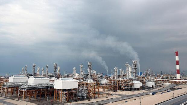 Kremlin`den enerji krizi açıklaması