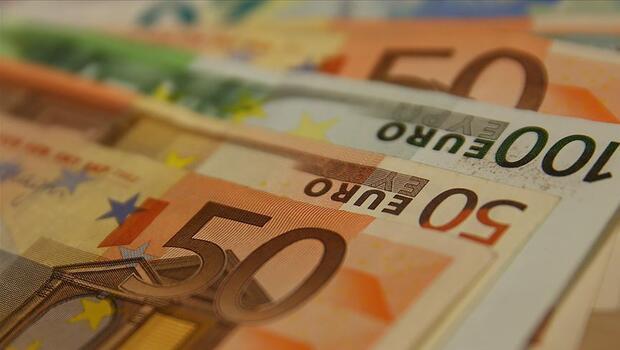 Avrupa`da teminatlı kredi yükümlülükleri arttı