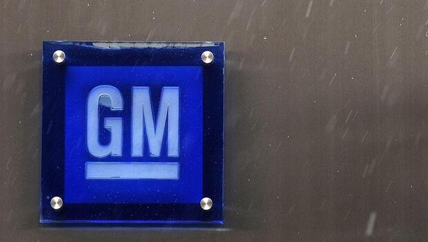 General Motors, 40 bin şarj istasyonu kuracak