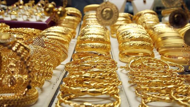 Altın yatırımcıları kritik gelişmeye odaklandı