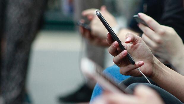 Mobil abone sayısında hedef belirlendi
