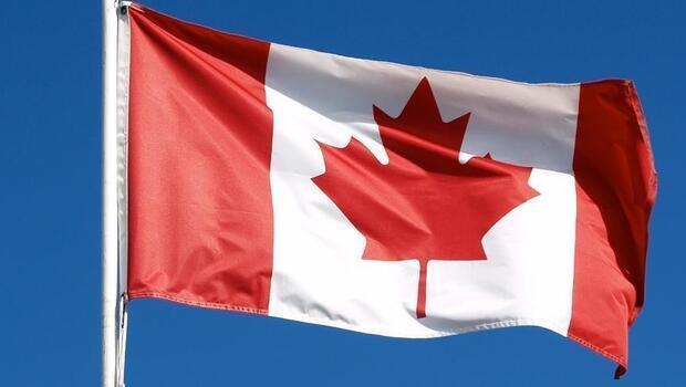 Kanada parasal genişlemeyi sonlandırıyor
