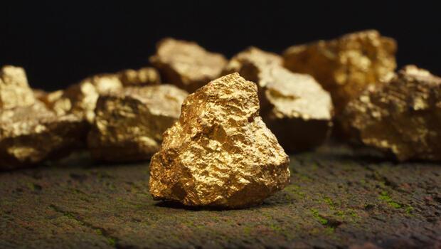 Küresel altın talebi geriledi