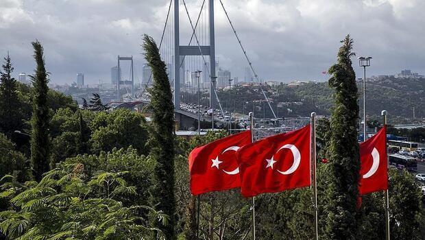 İngiliz şirketlerin Türkiye`ye ilgisi arttı