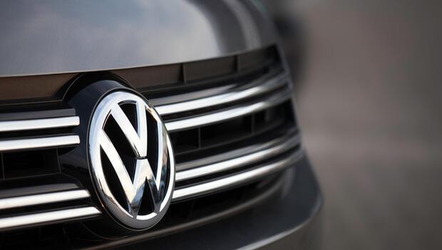 Volkswagen`in araç teslimatı azaldı