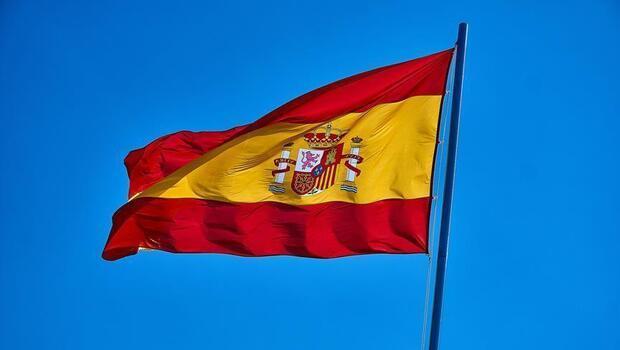 İspanya`da enflasyon 29 yılın zirvesinde