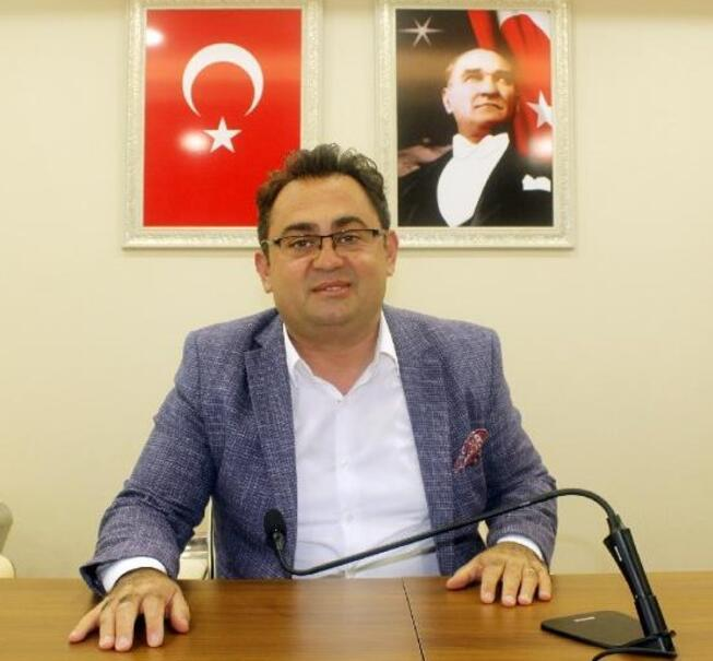 Son dakika... İlk oldu Antalyada bir belediyeden Muharrem İnce kararı