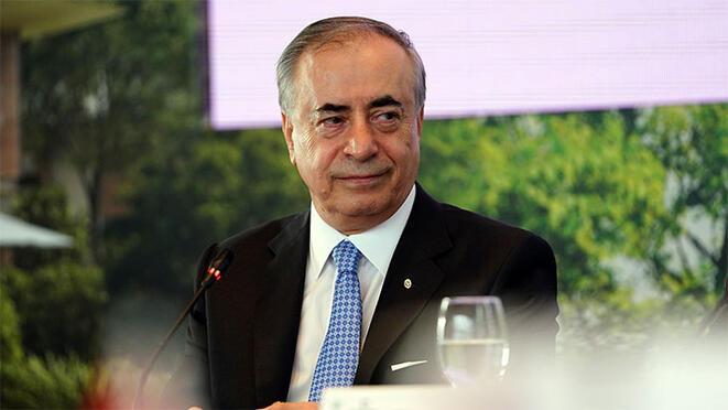 Mustafa Cengizden Diagne açıklaması