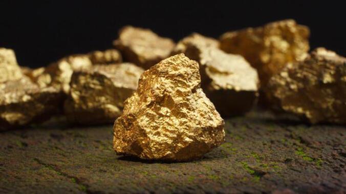 Uzman isimden kritik altın tahmini