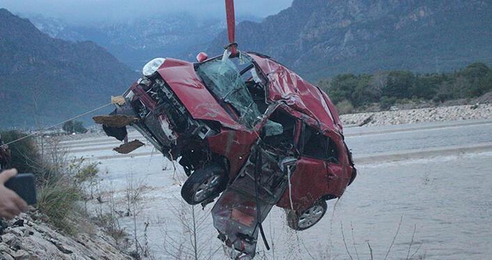Kader Buse 516 gündür kayıp