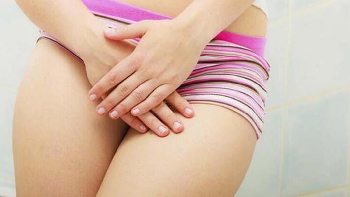 Genital siğiller kansere yol açar mı