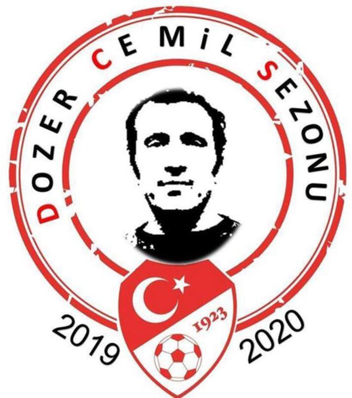 Dozer Cemil ve Trabzonsporlular…