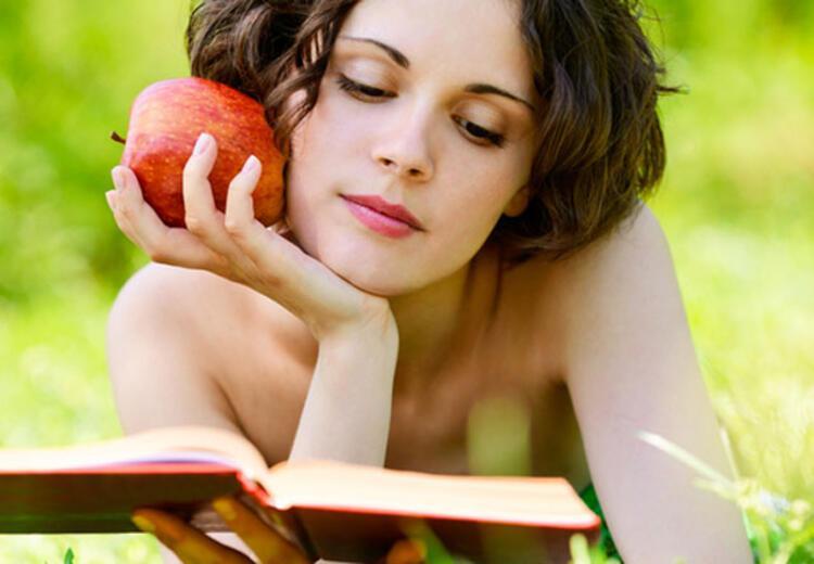 Okuduğunuz her hangi bir şeyi zaman zaman anlamakta zorluk çekiyor musunuz