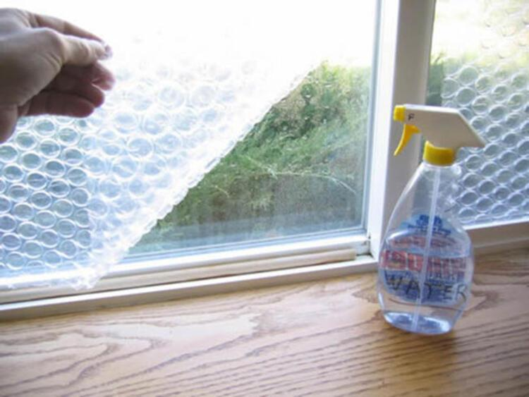recyclable bin liners