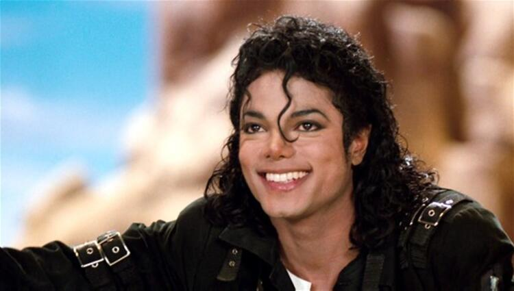 Michael Jackson hakkında yeni taciz iddiası - Son Dakika Magazin Haberleri