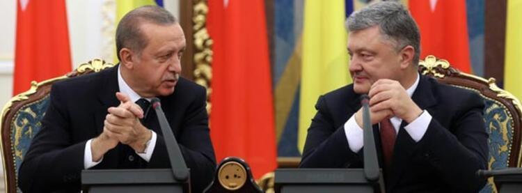 Son dakika: Cumhurbaşkanı Erdoğandan ABD ile vize krizi sonrası ilk açıklama