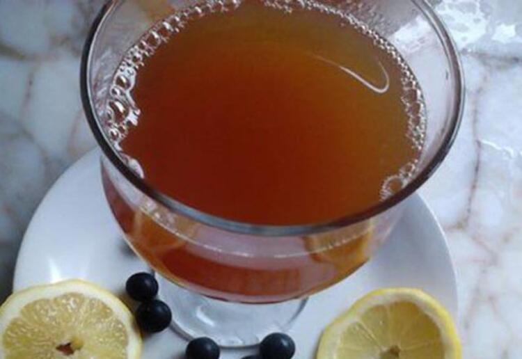 Karaciğeri gençleştiren çay nasıl içilmeli