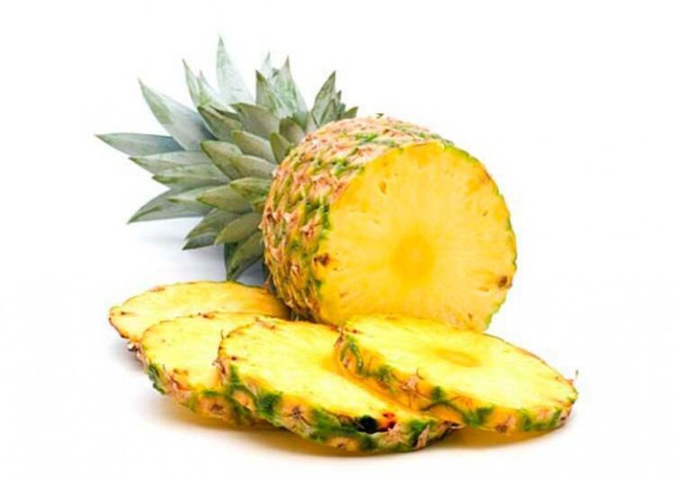 Ananas:
