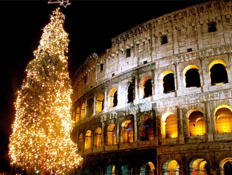 İtalyanlar'ın iç çamaşırı geleneği