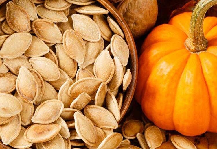 prostata iyi gelen meyveler nelerdir