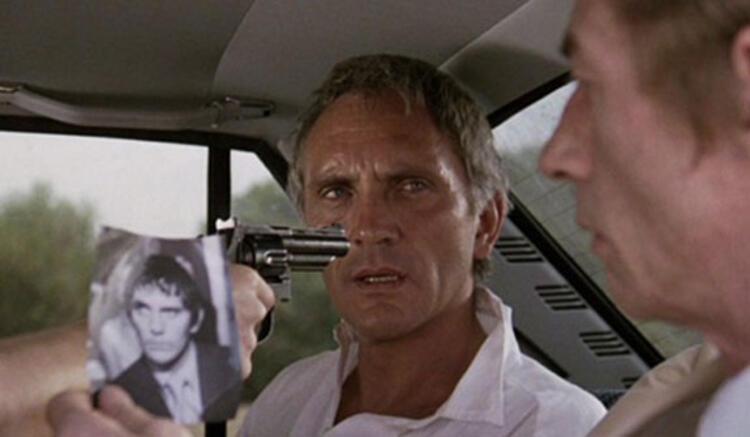 Kiralık Katiller (The Hit) (1984)