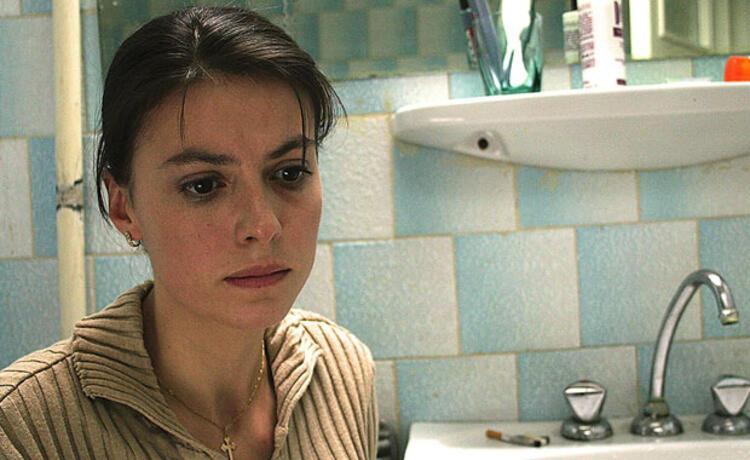 15. 4 Ay, 3 Hafta, 2 Gün (2007)