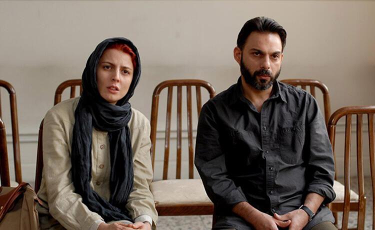 9. Bir Ayrılık (2011)