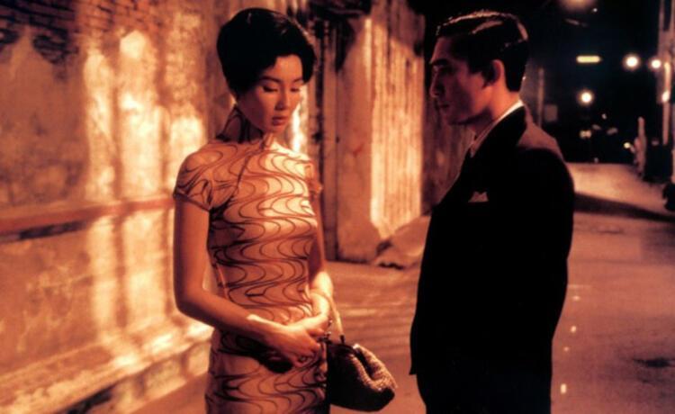 2. Aşk Zamanı (2000)