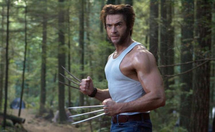 17. X-Men: Son Direniş (2006) - 246 milyon dolar