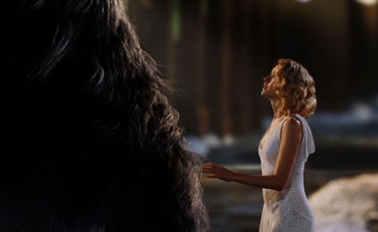 14. King Kong (2005) - 250.4 milyon dolar