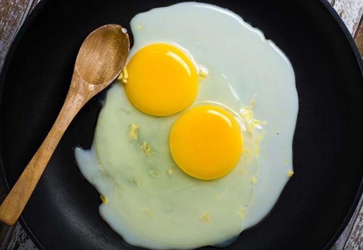 Beslenme ve Diyet Uzmanı Uzm. Dyt. Deniz Şafaktan günlük ihtiyaç olan 1800 kaloriyi en iyi şekilde karşılayacak sağlıklı beslenme için diyet listesi…Kilo verdiren program