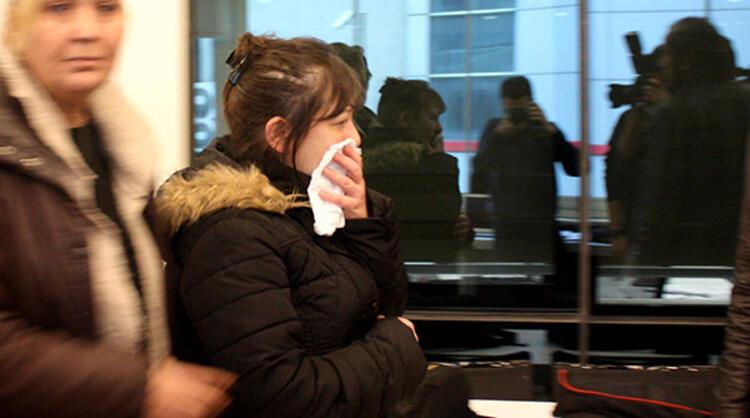 Son dakika: Ayşen Gruda 74 yaşında hayatını kaybetti