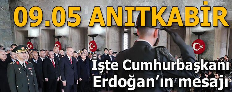 Son dakika: Cumhurbaşkanı Erdoğandan Hakkarideki patlamayla ilgili açıklama