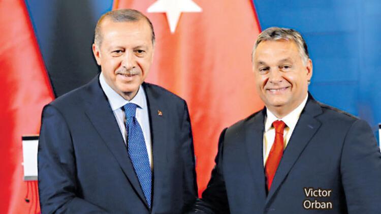 Erdoğan'dan Suudi Arabistan'a sert sözler: Çıkmışsa ispat edeceksiniz