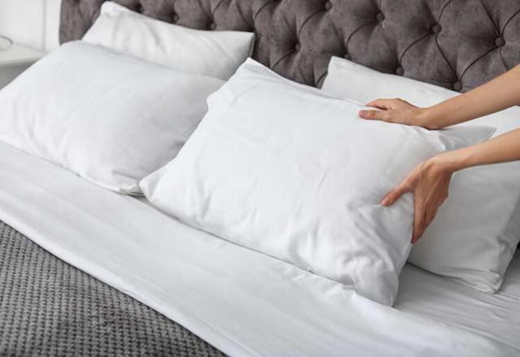 Yastık farkı