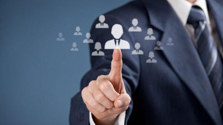 İş arama platformunuzu geniş tutun