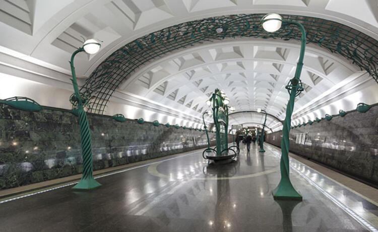 Moskovaya dair tüyolar