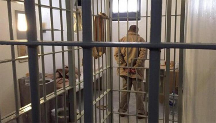 6. Hapisten kaçış