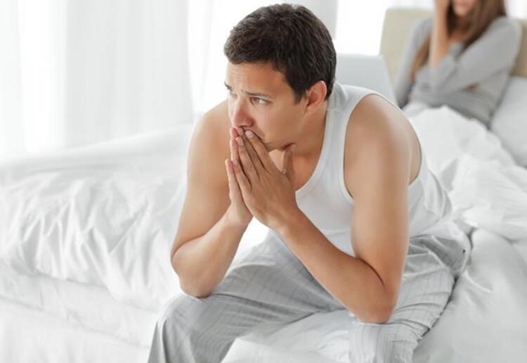 viagra etkisi ne kadar sьrer