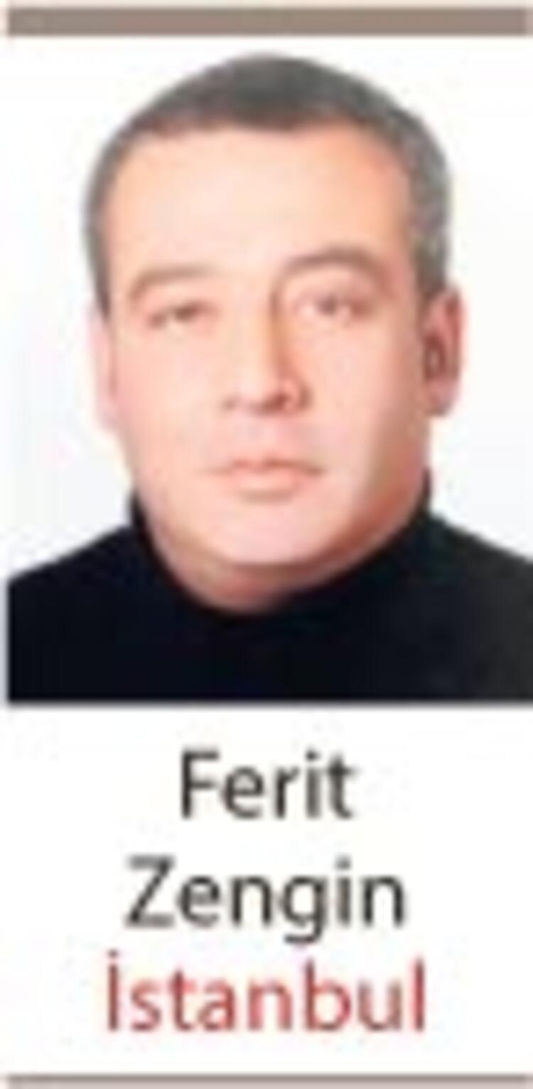Türkiye'nin en büyük nargile baronları tutuklandı