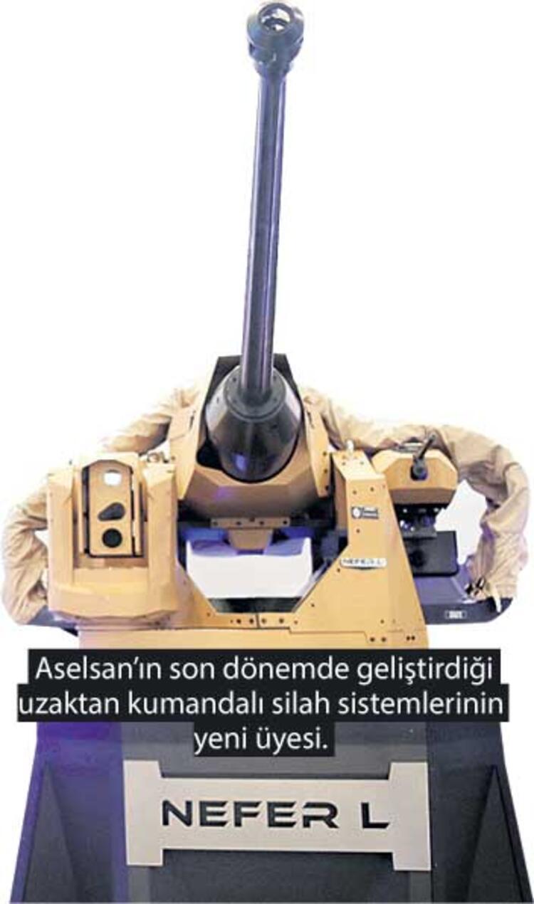 Türkiyesiz F-35 çökmeye mahkum