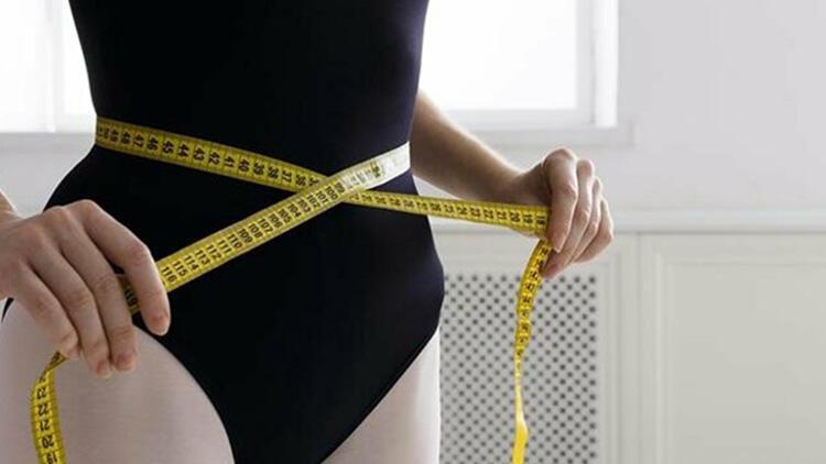 Belli yiyecekleri kısıtlamak kilo vermenizi engelleyebilir