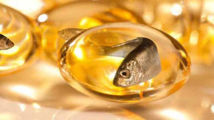 Balık yağı ile ilgili doğru bilinen yanlışlar - Sağlık Haberleri