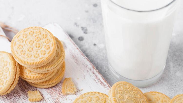 71 gıda ürünü incelendi