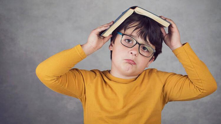 6-Stres yönetimini öğrenmek çok önemli