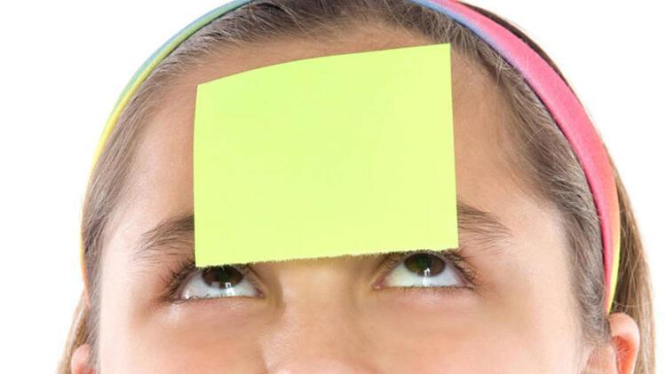 8-Hafızasını güçlendirmeyi öğretin